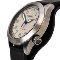 Reloj Original Fossil Para Hombre. Nuevo