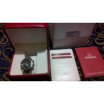 Reloj Omega Seamaster Professional 100%original