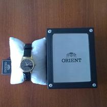 Promocioneslafamilia Relojes Orient Mujer Original