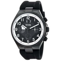 Reloj Fossil Ch2918 Originales Hombre. En Caja. Gran Oferta