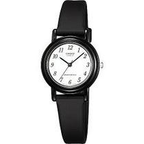 Reloj Casio Lq-94 Dama Original En Caja