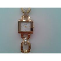 Relojes Guess De Mujer, Nuevos, Importados