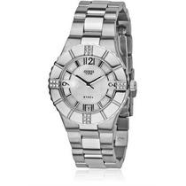 Reloj Guess I90192l Original Mujer. En Caja. Gran Oferta