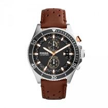 Reloj Fossil Original 100% Para Hombre. Gran Oferta