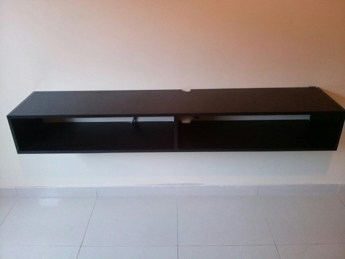 foto do repisa flotante para tv estantes de madera repisa flotante moderna com f
