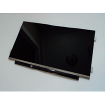 Pantallas Acer One 10.1 D250 Dell Mini 10 Asus Eee Pc Hp