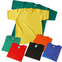Camisetas Publicidad Estampadas Sublimadas Bordadas Unuforme