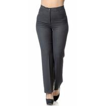 Pantalon Mujer Uniformes Empresariales