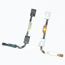 Flex Boton Home Inicio Menu Samsung Galaxy S4 I9500 I9505