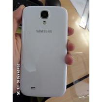 Samsung Galaxy S4 I9500 Acepto Cambios