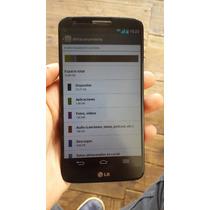 Lg G2 32gb Y Samsung S4 16gb Negociables...