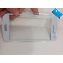 Cristal Touch Tactil Samsung Galaxy S4 Mini I9190 Original