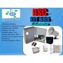 Kit Alarma Dsc 8 Elementos Casa Negocios Empresas