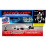 Kit 16 Camaras Hikvision + Dvr De 16 Canales Turbo Hd