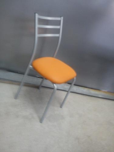Sillas economicas para comedor muebles de oficina u s 20 for Sillas economicas