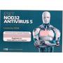 Licencia Oem De Antivirus Eset Nod32