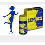 Lipodex Tratamiento Para Bajar De Peso Sin Dietas Ni Ejercic