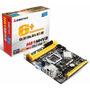 Mainboard Biostar H81 Ml V3