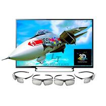 Tv Sony 3d Led 60 Kdl-60r555a