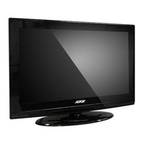 Tv Televisor Lcd Avanti 32 32a5hd