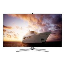 Tv Samsung Led 40 Un40f7500 Smart Tv 3d Smart Tv 3d -4 Gafas