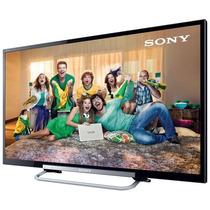 Tv Sony Bravia Led 40 Kdl-40r485a