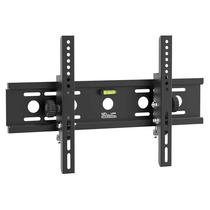 Soporte Para Tv Lcd/led/plasma De 23-46 Klipxtreme Kpm-725