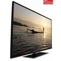 Tv Led 48 Riviera Fd48hik220 Smart /netflix /full Hd/ Hdmi/
