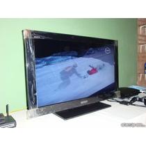 Lcd Sony 32bx300 32 Pulgada
