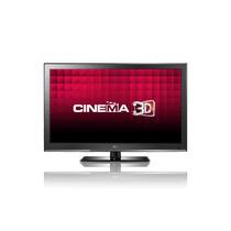 Televisor Lg Led 55 Cinema 3d Led Full Hd/ 4 Gafas