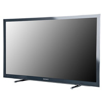 Televisor Sony Led 40 Full Hd Bravia Internet Video