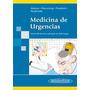 Medicina De Urgencias Con 86 Laminas Realizadas Por R. Hoppe