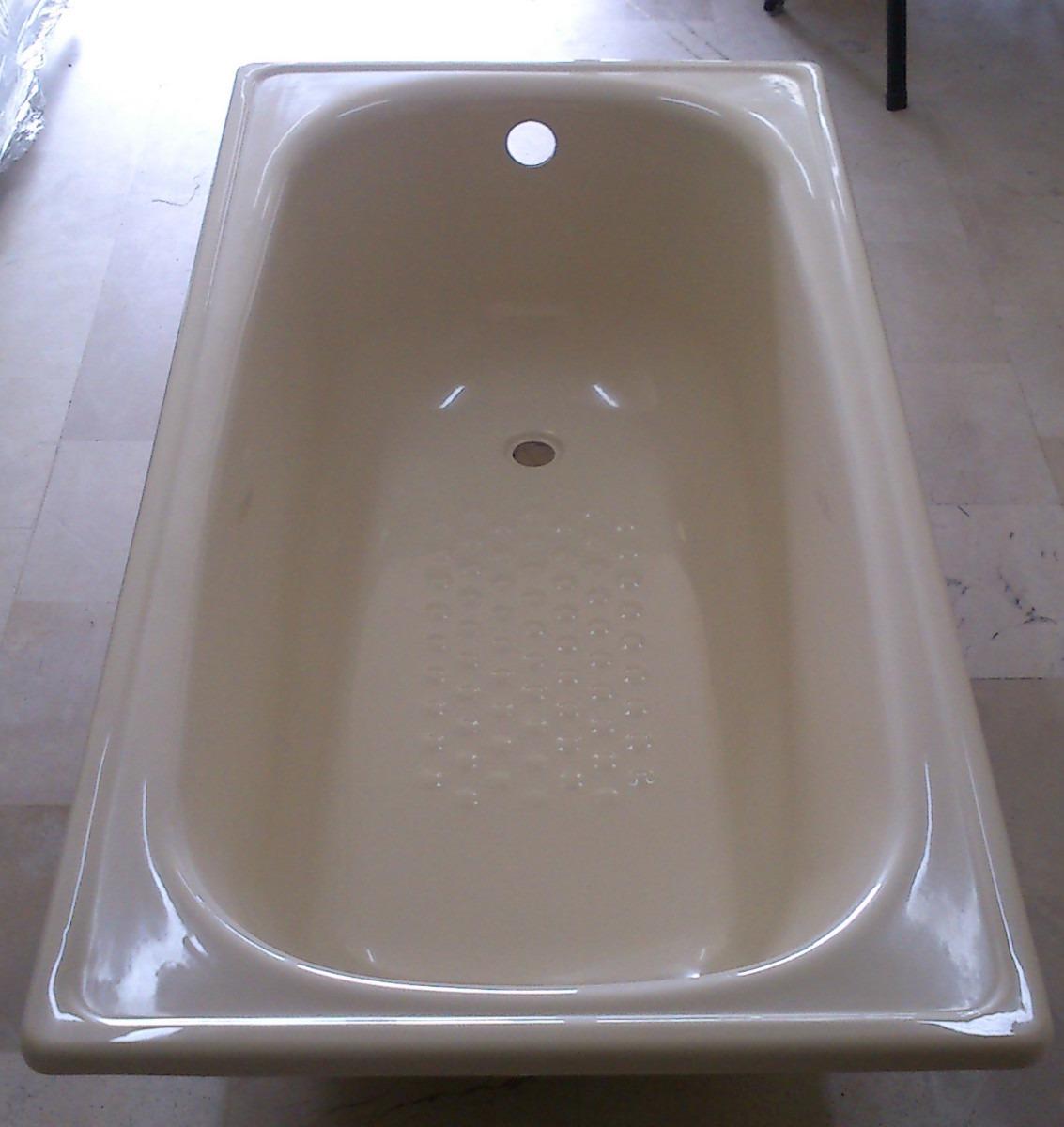 Baño De Tina Con Hierbas:repite la última realizada Escribe tu pregunta