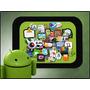 *-*-* Android *-*-* Root - Aplicaciones - Juegos - Temas | TECNOIMPORT·EC