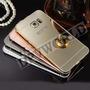 Bumper Aluminio S8 S7 Edge S7 S8 Plus S6 Samsung Galaxy | DPVWORLDSA