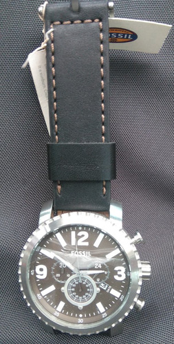 d3e714c3d8b1 Reloj Fossil Bq 2081   2053 Hombre Originales en venta en por sólo U ...