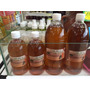 Argan Aceite Comestible Para Astrosis Reduction Colester | MJIDASOUFIANE