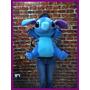 Grande Peluche Stitch 65cm | OFFERINSTANTLY