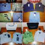 Camisas Americanas Clasicas Varias Originales Y Nuevas!! | GAFL8967076