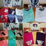 Blusas Guess Americanas Nuevas Y Originales!! | GAFL8967076