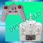 Control Remoto Drone Lh-x9 Control Remoto Drone Lh-x8wf Rc | DPVWORLDSA