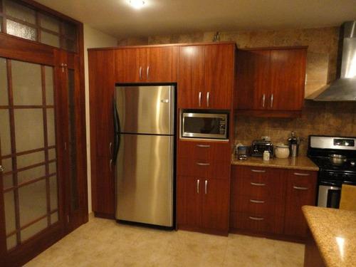 Muebles Modulares De Cocina Closet Puertas Rustico Camas en venta en ...