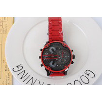 5da831481488 Relojes a la venta en Ecuador. - Ocompra.com Ecuador