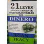 21 Leyes Absolutamente Inquebrantables Del Dinero. Brian Tra   LEEECUADOR