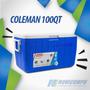 Hielera Cooler Marca Coleman 100qt Extreme | NOVICOMPU-QUITO