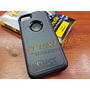 Estuche/case Otterbox Originales Iphone Samsung | S.T.EXPRESS