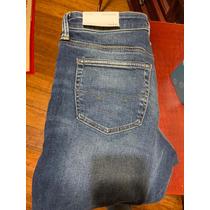 Busca Jeans American Eagle Originales 30x30 Para Hombre A La Venta En Ecuador Ocompra Com Ecuador