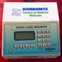 Equipo Láser Terapéutico De Uso Médico | BIOMAG2001