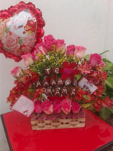 Flores Arreglos Florales Frutales En Venta En Guayaquil