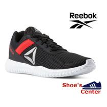 Busca zapato deportivo para bebe marca klin talla16 a la